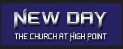 New Day - The Church at High Point