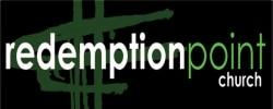 Redemption Point Church