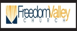Freedom Valley Church Logo