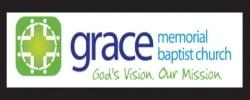 Grace Memorial Baptist Church