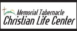 Memorial Tabernacle Christian Life Center