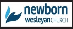 Newborn Wesleyan Church