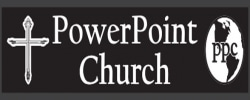 Power Point Church