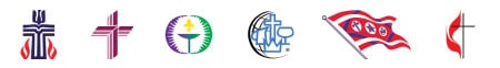 Christian Symbols - LED Craft